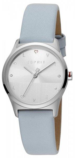 Zegarek Esprit ES1L092L0015 - duże 1