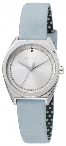 ES1L100L0025 - zegarek damski - duże 3