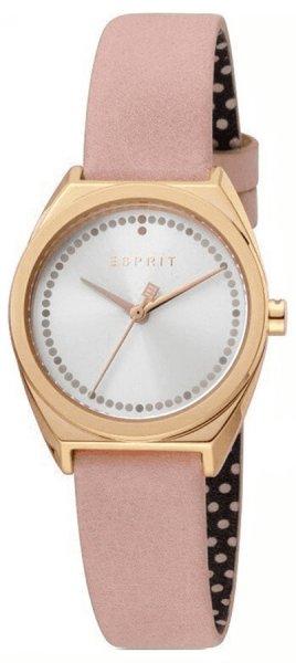 ES1L100L0045  - zegarek damski - duże 3