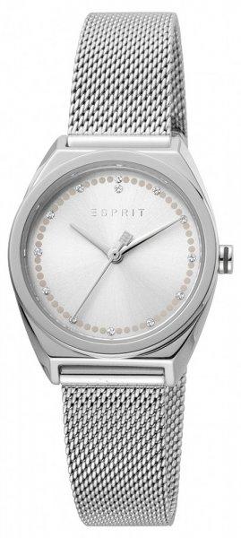 ES1L100M0055 - zegarek damski - duże 3