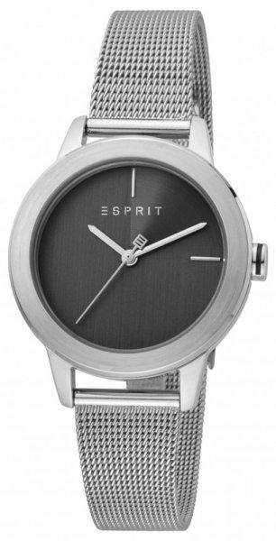 ES1L105M0075 - zegarek damski - duże 3