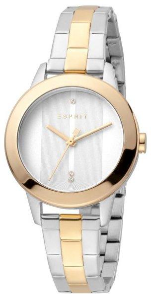 Zegarek Esprit ES1L105M0315 - duże 1