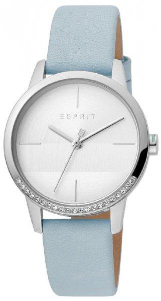 ES1L106L0015  - zegarek damski - duże 3
