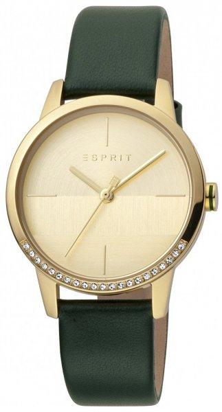 ES1L106L0035  - zegarek damski - duże 3
