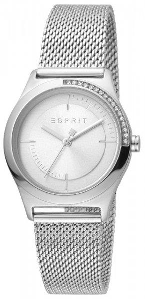 ES1L116M0065  - zegarek damski - duże 3