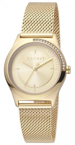Zegarek Esprit ES1L116M0075 - duże 1