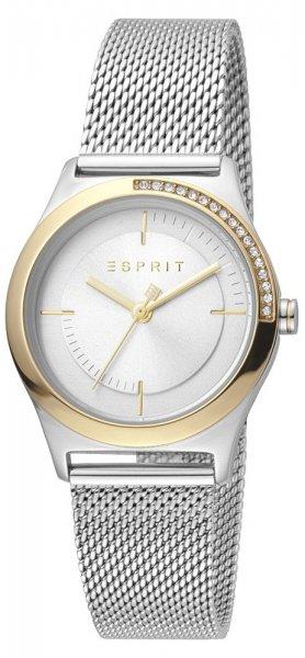 ES1L116M0095  - zegarek damski - duże 3