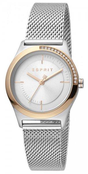 Zegarek Esprit ES1L116M0105 - duże 1