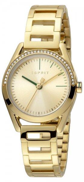 ES1L117M0065 - zegarek damski - duże 3