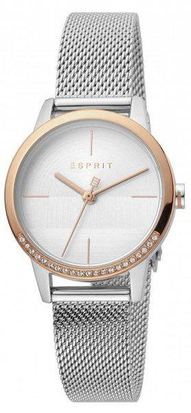 ES1L122M0055 - zegarek damski - duże 3