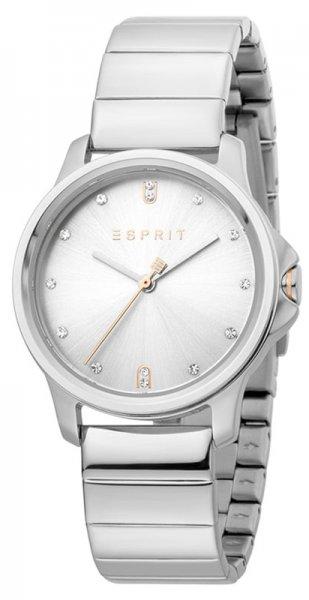 Zegarek Esprit  ES1L142M0035 - duże 1