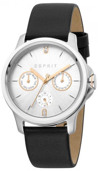 Zegarek Esprit ES1L145L0015 - duże 1