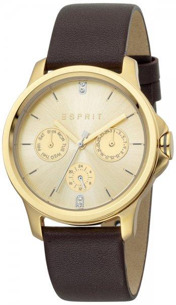 Zegarek Esprit ES1L145L0025 - duże 1