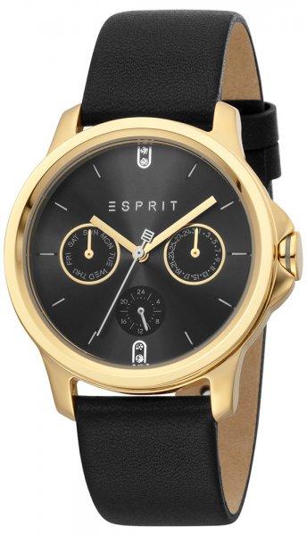 Zegarek Esprit ES1L145L0035 - duże 1