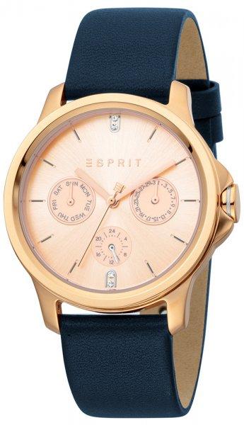 Zegarek Esprit ES1L145L0045 - duże 1