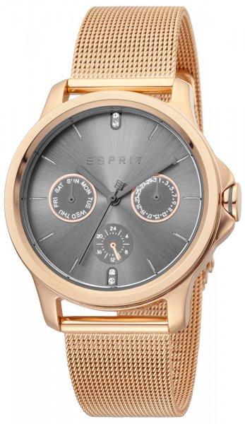 Zegarek Esprit ES1L145M0095 - duże 1