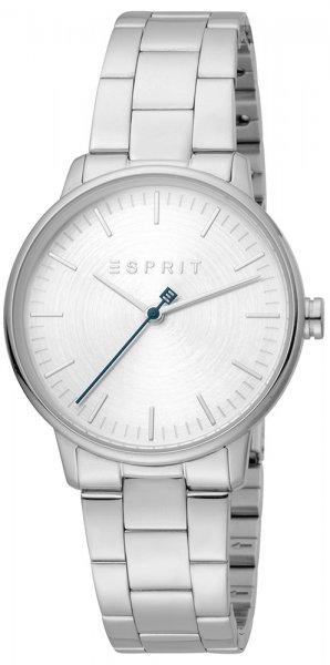 Zegarek Esprit  ES1L154M0055 - duże 1