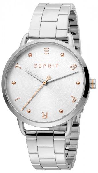 Zegarek Esprit  ES1L173M0055 - duże 1