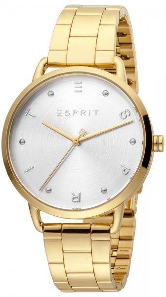 Zegarek Esprit ES1L173M0075 - duże 1