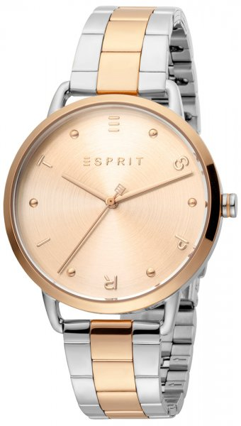 Zegarek Esprit ES1L173M0105 - duże 1
