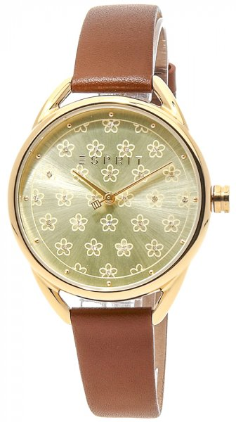Zegarek Esprit ES1L177L0045 - duże 1