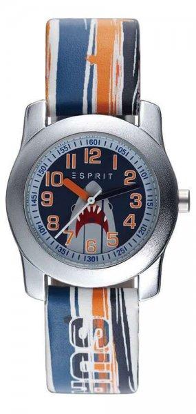 ES906664001 - zegarek dla dziecka - duże 3