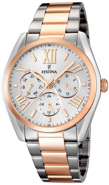 Festina F16751-3 Classic