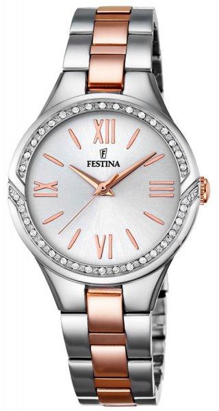 Festina F16917-1 Trend