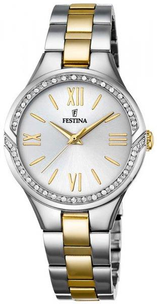 Festina F16918-1 Trend