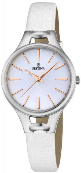 Zegarek Festina F16954-1 - duże 1