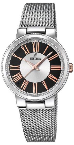 Zegarek Festina F16965-2 - duże 1