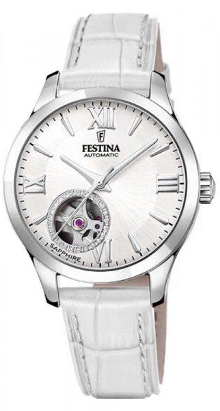 Zegarek Festina F20490-1 - duże 1