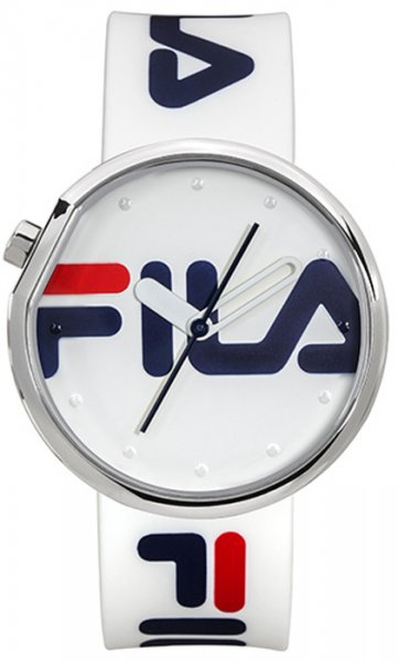 Zegarek Fila 38-161-101 - duże 1