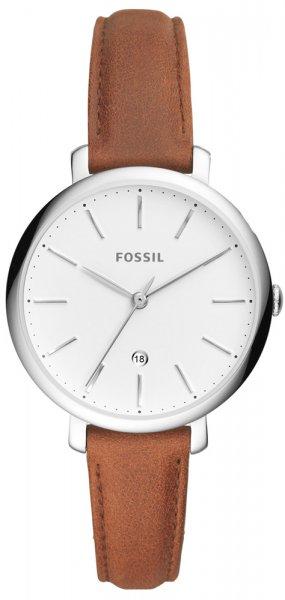 Zegarek Fossil ES4368 - duże 1