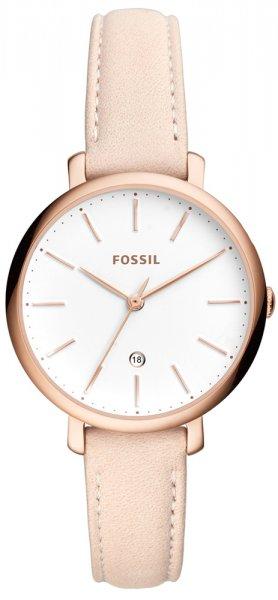 Fossil ES4369 Jacqueline JACQUELINE