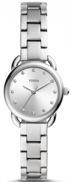 Zegarek Fossil  ES4496 - duże 1