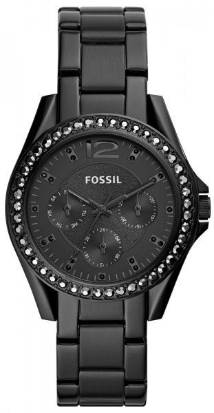 Zegarek Fossil ES4519 - duże 1