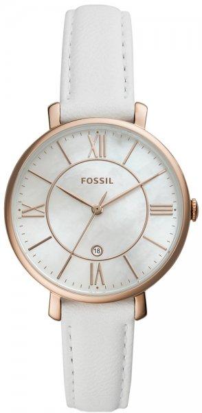 ES4579 - zegarek damski - duże 3