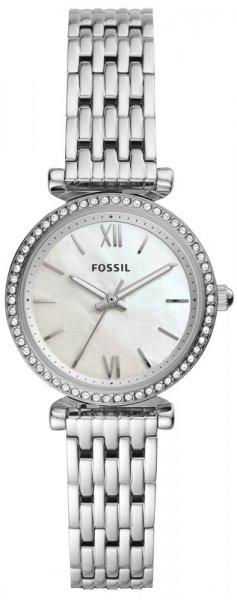 Zegarek Fossil ES4647 - duże 1