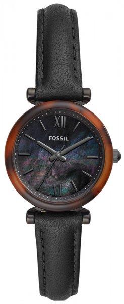 Zegarek Fossil ES4650 - duże 1
