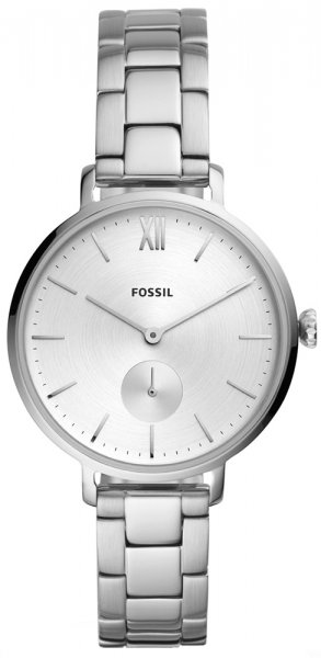 Zegarek Fossil ES4666 - duże 1
