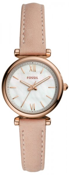 Fossil ES4699 Carlie CARLIE MINI
