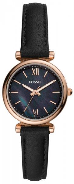 ES4700 - zegarek damski - duże 3