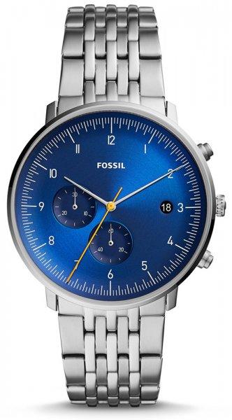 Zegarek Fossil FS5542 - duże 1