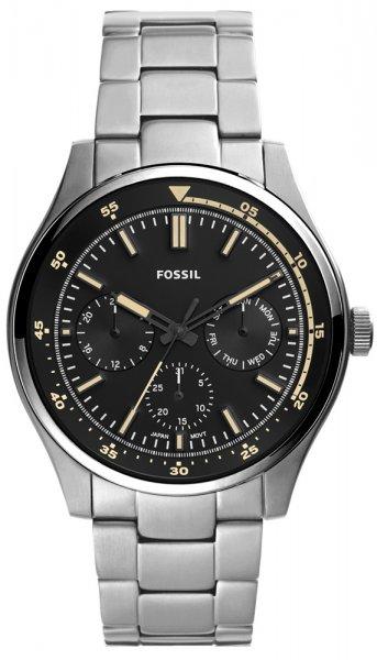 Zegarek Fossil FS5575 - duże 1