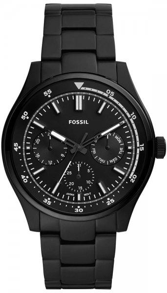 Fossil FS5576 Belmar BELMAR
