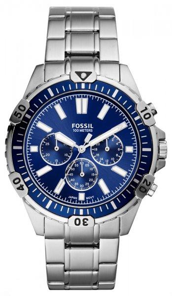 FS5623 - zegarek męski - duże 3