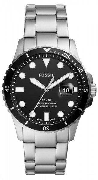 Fossil FS5652 FB-01 FB-01
