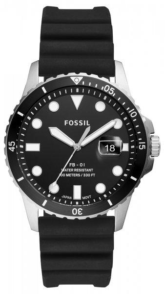 Fossil FS5660 FB-01 FB-01