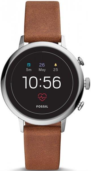 Fossil Smartwatch FTW6014 Fossil Q Q Venture